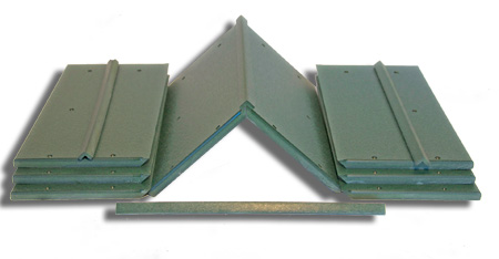 Replacement T-14 Roof Sets