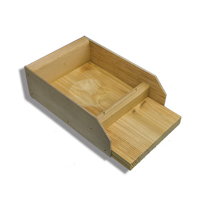 T-14 Pull-out Wooden Nest Tray